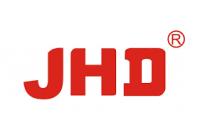 Jinhuada( Sơn Đầu)
